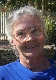 Carole Lee Haynes obituary photo