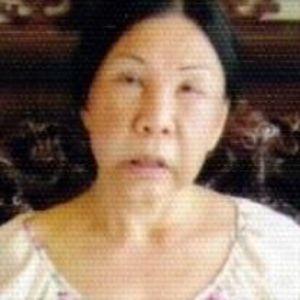 Mary Shen