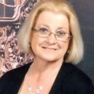 Pearline Yvonne Evans