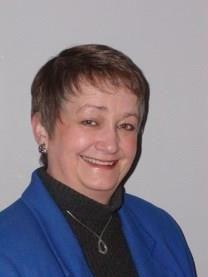 Karen Lee Harris obituary photo