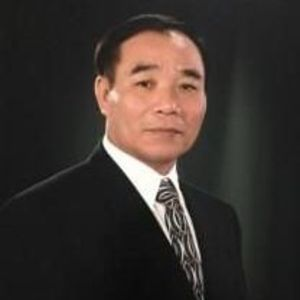 Sanh Van Nguyen