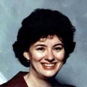 Laura Goodrich Kennedy