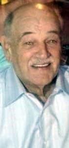Tony Ray Sauls obituary photo