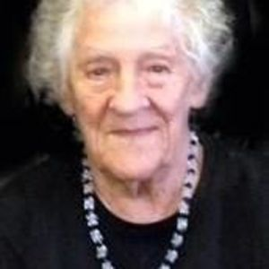 Monica M. Malewicz