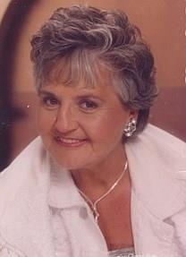 Maureen L. Zajic obituary photo