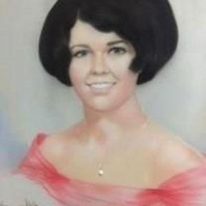 Mary Ann Lomonaco