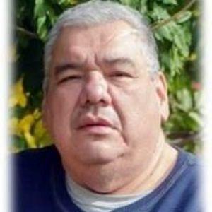 Rogelio Salazar