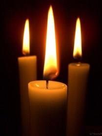 Elizabeth Mae Heck obituary photo