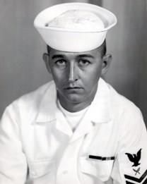 Jerry L. Smith obituary photo