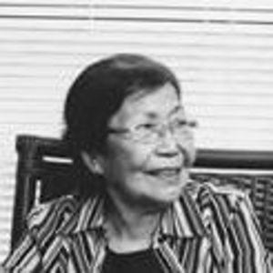 Felisa Norma Gabuyo Oboza