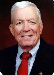 Kenneth C. Cole obituary photo
