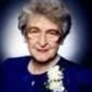 Martha Purdue
