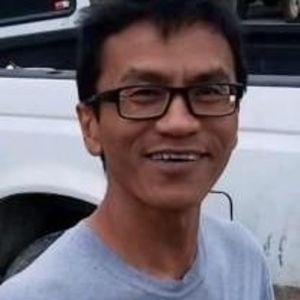 Son Truong Nguyen