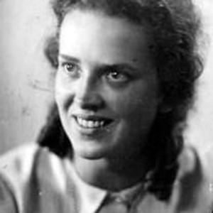 Edelgard Helene Cooper