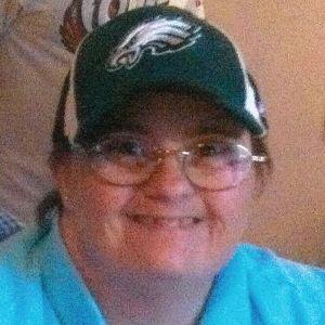 Anne Marie F. Falcone Obituary Photo