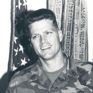 Joseph David Noble  II