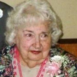 Rosalie L. Mattke