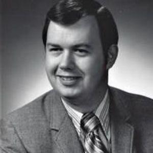 Clint P. Frank