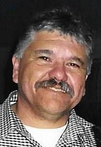 Jimmy G. Lozano obituary photo
