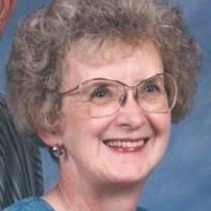 Sara Jean Kinison