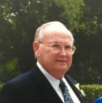 Glenn Harold Middleton obituary photo