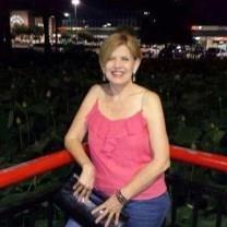 Denise G. Torres obituary photo