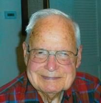 Daniel Alan Lyons obituary photo