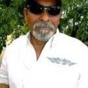 Greg Herrera