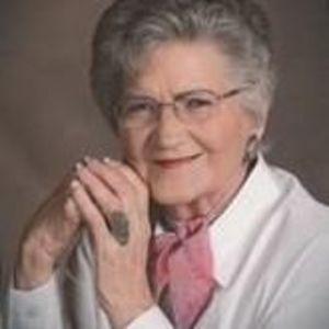 Hazel G. Menasco