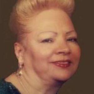 Carmen Iris Castro