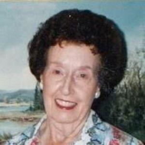 Yvonne Denise Higgins