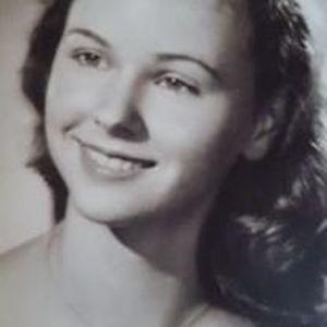 Natalie Elizabeth Wilkins