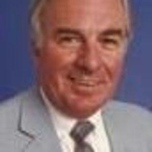 Dale Roger Benton