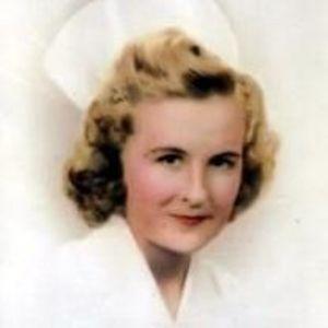 Susie Barbour Zapffel