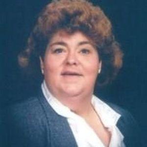 Ethel Marie Butchek