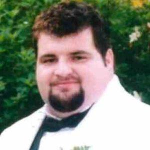 Shawn Patrick Long, Sr. Obituary Photo