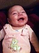 Aleigha Lynn Celerino Garcia obituary photo