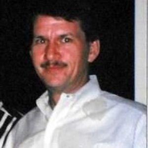 Timothy Kevin McNamara