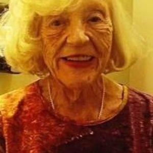 Janet Marie Altznauer