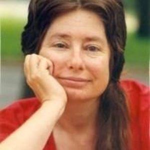 Virginia Renae McCoy