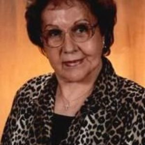 Lorraine A. Ginter