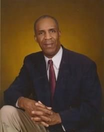 William Harris Raynor obituary photo
