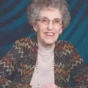 Nita Anita Sommers