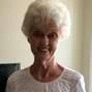 Naomi R. John
