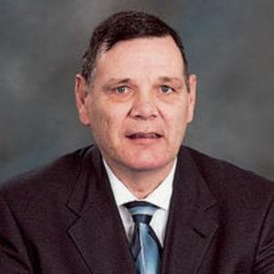 Cornelius Bron Obituary Photo