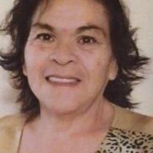 Josefina Arteaga
