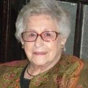 Patricia McCoy DOERRIE