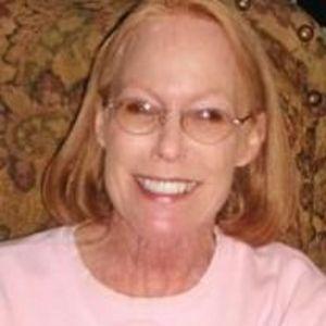 Janet Harmon Cline