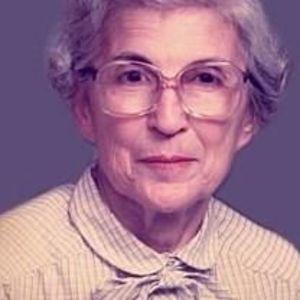 Katie Fazzino Viola