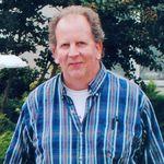 Jeffrey C. Widmayer